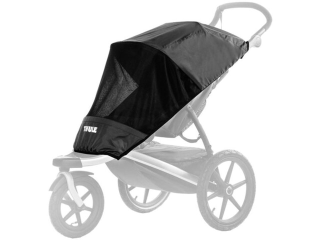 Thule Urban Glide Moustiquaire 2 places